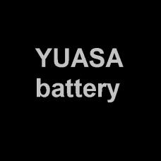 YBX3108 SMF Battery 50Ah (400А) -/+ (0)