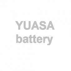 YBX5054 Silver High Performance Battery 40Ah (360А) -/+ (0)