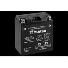 YTX20CH-BS (CP) High Performance MF VRLA Battery 18,9Ah (270A)  (4)