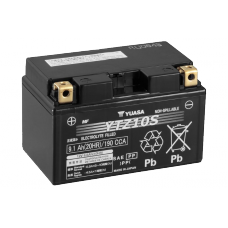 YTZ10S (WC) High Performance MF VRLA Battery 9,1Ah (190A)  (11)