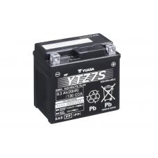 YTZ7S (WC) High Performance MF VRLA Battery 6,3Ah (130A)  (5)
